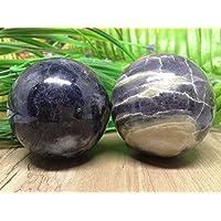 """""""exklusiven natur Edelstein poliert Kristall Kugel Ball Aura Balancing metaphysisch preisvergleich bei billige-tabletten.eu"""