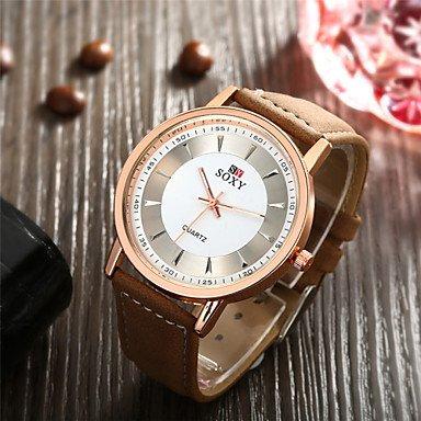 relojes-hermosos-moda-lujo-soxyr-moler-arenisca-blanca-superficie-de-la-correa-de-reloj-de-cuarzo-mo