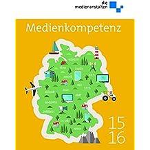 Medienkompetenz 2015/2016