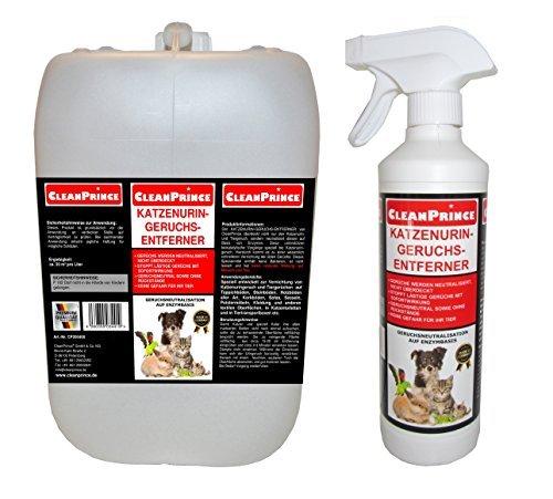 55-liter-katzenurin-geruchentferner-geruchsentferner-geruchvernichter-katzen-urin-geruch-uringeruch-