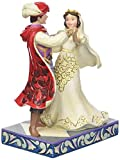 Disney Tradition The First Dance (Snow White & Prince Figur)