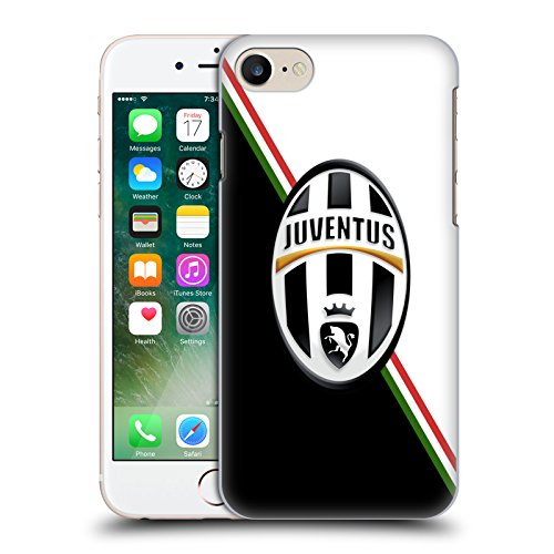 official-juventus-football-club-italia-crest-hard-back-case-for-apple-iphone-7