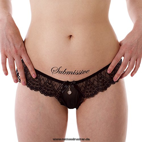 submissive-tattoo-texto-en-negro-sexy-kinky-tattoo-negro-1-x-submissive