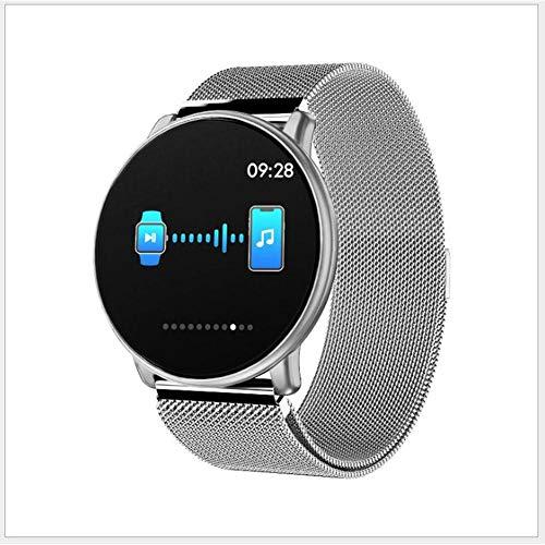 Liteness Smart Watch
