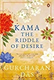 #3: Kama: The Riddle of Desire