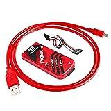 Bangcool PIC-Kit 2 Kit 3 Debugger-Programmierer-Emulator PIC-Controller-Entwicklungsplatine