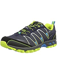Amazon.it  CMP - 46   Scarpe da Trail Running   Scarpe da corsa ... 872688b917b