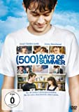 Bilder : (500) Days of Summer