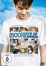 (500) Days of Summer hier kaufen