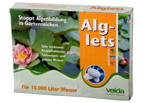 velda-122405-brause-tabletten-zur-algenbekmpfung-im-teich-fr-10000-l-wasser-10-stck-algets