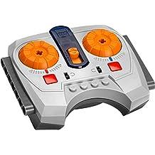 Télécommande LEGO Technic IR-RX 8879