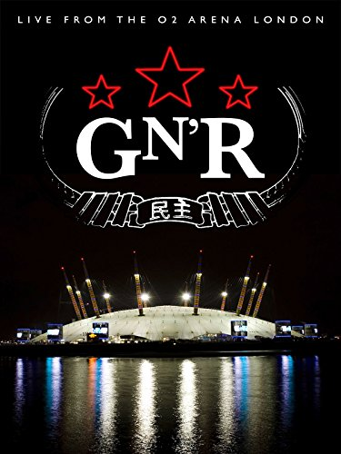 guns-n-roses-live-from-the-02-arena-london
