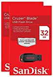 SanDisk 32 GB Pendrive (Pack of 2)