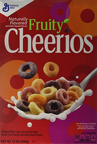 fruity-cheerios-340-g-pack-of-2