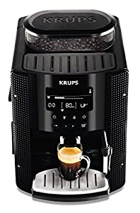 Krups EA8150Coffee Machine by Krups