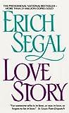 Image de Love Story