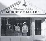 Songtexte von Stephanie Nilles - Uncle Stephanie's Murder Ballads *For Kids!