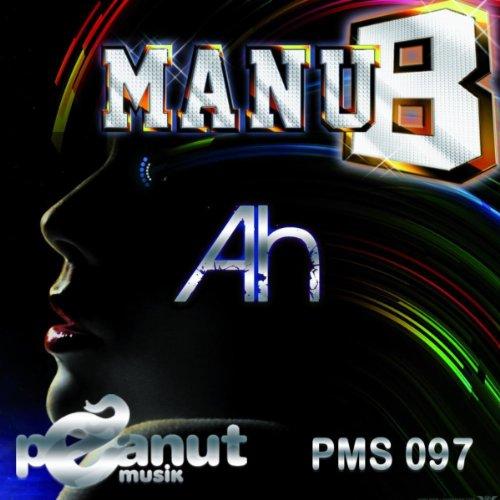 Téléchargement mp3 de manu mp3
