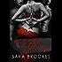 Ragged Edge (Body Masters Book 1)