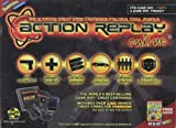 Action Replay Online Für Game Boy color und Pocket - PAL