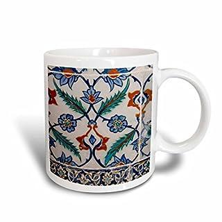 Iznik Keramik Heimwerker Markt De