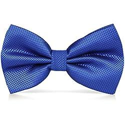 Clásica - color azul