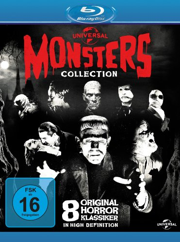 universal-monsters-collection-alemania-blu-ray