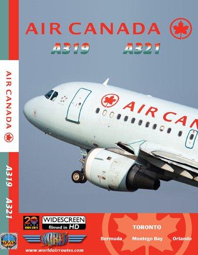 air-canada-a319