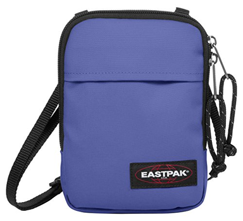 Eastpak BUDDY Sac bandoulière, 18 cm, 0.5 liters, Violet (Insulate Purple)