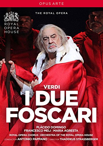 verdi-i-due-foscari-placido-domingo-francesco-meli-maria-agresta-royal-opera-chorus-orchestra-of-the