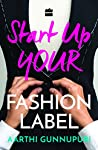 The fashion industry is seductive. The lights, the glamour, the glory. You may be a great artist and have fabulous design ideas, but having a head for business is a different matter. So how do you go about establishing your fashion line? How do you b...