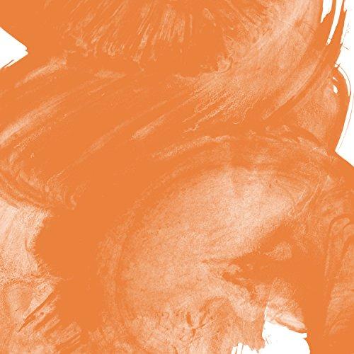 Sienna 15 Ml-tube (Designers Gouache Watercolour Paint 15ml Tubes by DALER-ROWNEY - Raw Sienna)