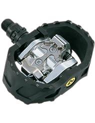 Shimano Pedal, model number : PD-M424, E-PDM424