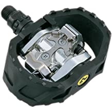 Shimano PD-M424 - Pedales M-424 Spd