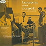 Brown & Roach Incorporated