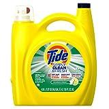 138OZ Clean Detergent