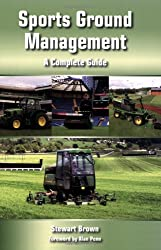 Sports Ground Management: A Complete Guide