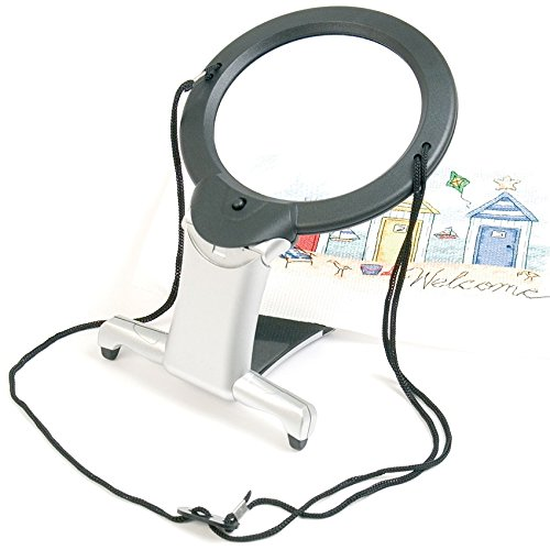 2-in-1-hands-free-led-magnifier-cord-2-integrated-led-lights