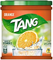 Tang Orange Flavoured Juice, 2 kg