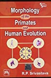 It discusses the theories of biological evolution, the origin of the primates, the morphology of the living primates, the social behaviour of the nonhuman primates, and the phylogenetic relationship between the large apes and man on the basis of immu...