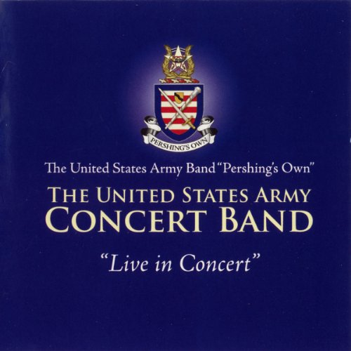 us-army-band-live-in-concert