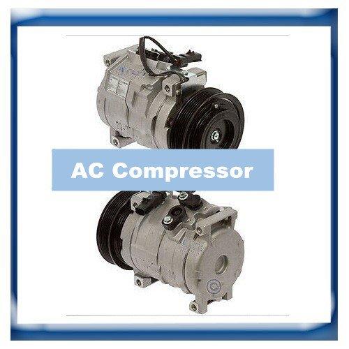 gowe-ac-compresseur-pour-denso-10s17c-ac-compresseur-pour-jeep-liberty-kj-252855037467ab-447220-3972