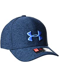 Under Armour CASQUETTE HOMME TWIST CLOSER LC