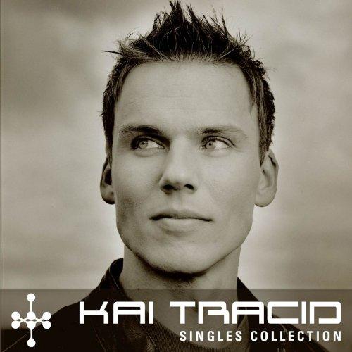 Trance & Acid (Radio Edit)