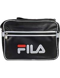 Suchergebnis auf für: Fila Handtaschen: Schuhe