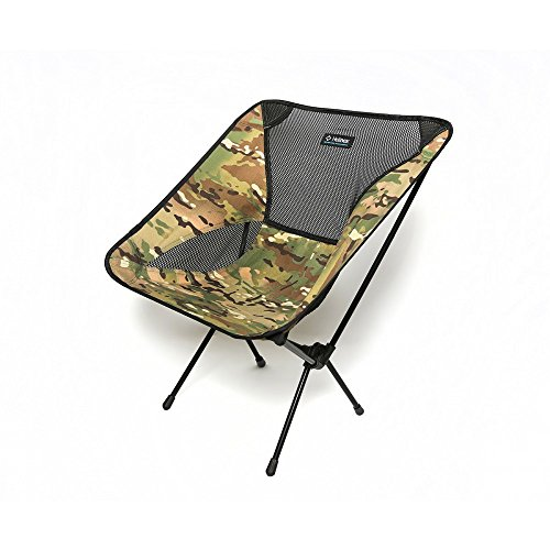 eureka-helinox-chair-one-multicam