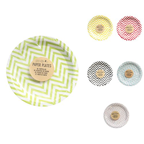 paper-party-plates-chevron-green-3-pack-36-plates