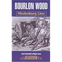 Bourlon Wood (Battleground Europe)