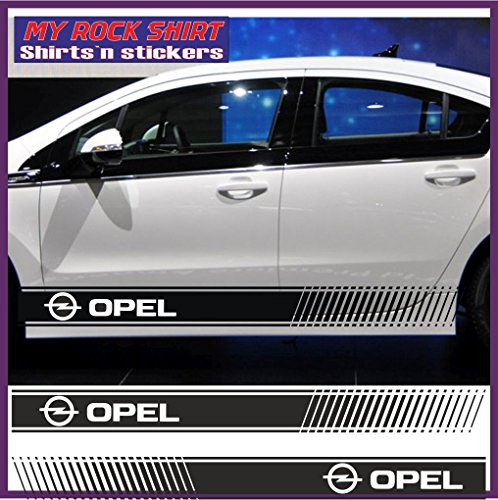 aufkleber-kit-2x-rennstreifen-opel-230-x12-cm-aufkleber-mit-montage-set-inkl-estrellina-montage-rake