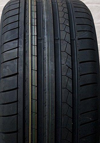 Dunlop maxx été sport gT 35/275 r21 103 sexvicies dOT 14 *produit neuf *2–c